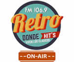 Retrohits On Air